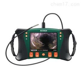 DV610高分辨率管道内窥镜套装