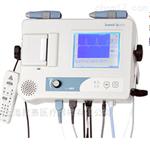 美國Vista AVS周圍血管診斷係統