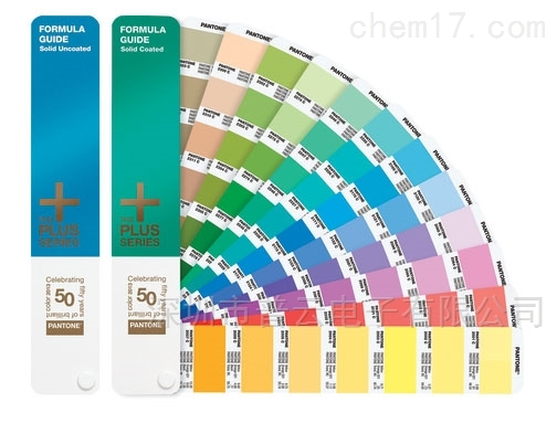 美国CU潘通色卡PANTONE Color Card 进口色卡