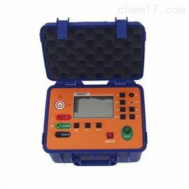 優質智能型雙顯絕緣電阻測試儀特價供應