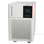 AAS冷却循环水机