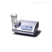 自動洗胃機同業科SC—III型
