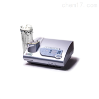 自动洗胃机同业科SC—III型