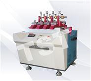 ASTM D4157 耐磨性测试仪