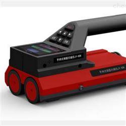 ZP-GY80一体式钢筋扫描仪