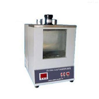 HSY-4472B液体化工产品密度测定器