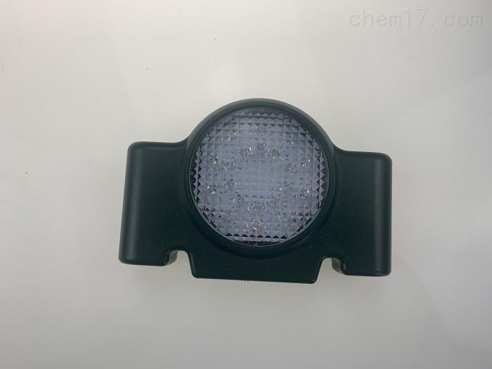 远程方位灯FL4810铁路公路巡检警示灯