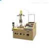 小型程序控温蒸发镀膜仪