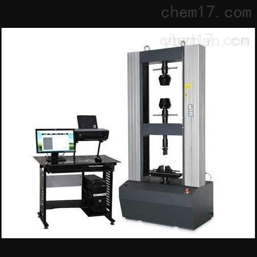 吉林省承试电力设备电子拉力试验机