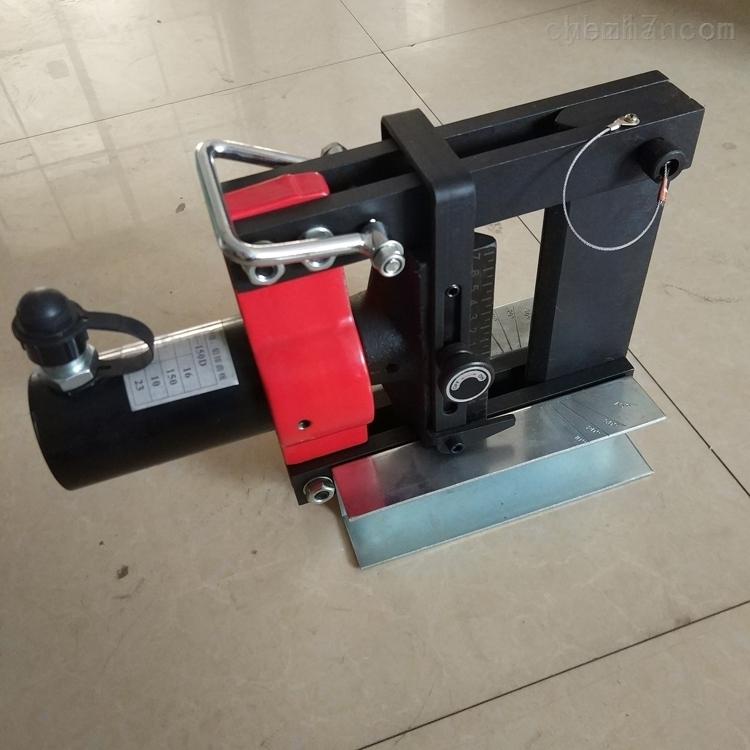 电力五级承装资质试验设备产品的特征