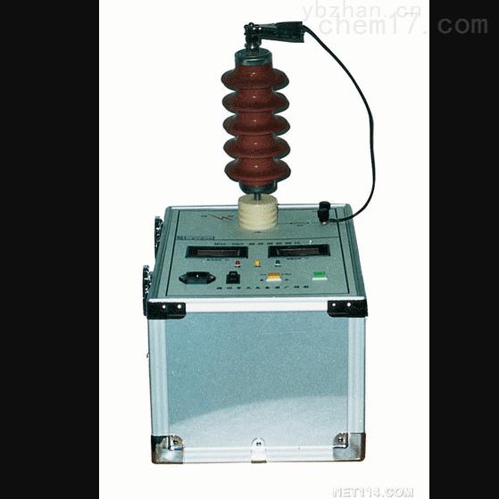 沈阳市承试电力设备氧化锌避雷器检测仪