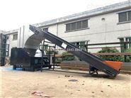 强力塑料破碎机 注塑专用粉碎机 广东惠州