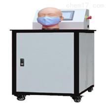 DG-1081H呼吸阻力测定仪欧标参数