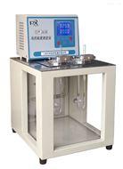 PXWSN-265D高精度烏氏粘度測定儀