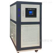 30L高低温循环一体机