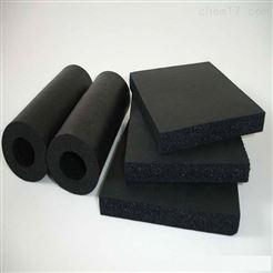 2000mm*10mm保温用橡塑保温板