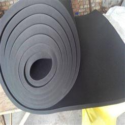 10000*1200厂家批发橡塑保温板 品质保证