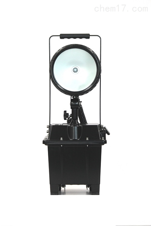 FW6100GC-J强光泛光工作灯