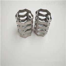 金属VSP八四内弧环填料
