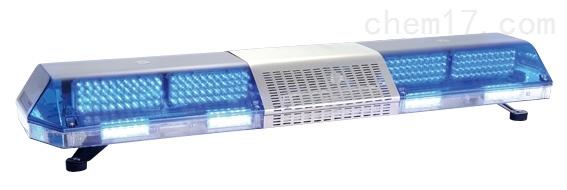 星际警灯警报器车警示灯 12V