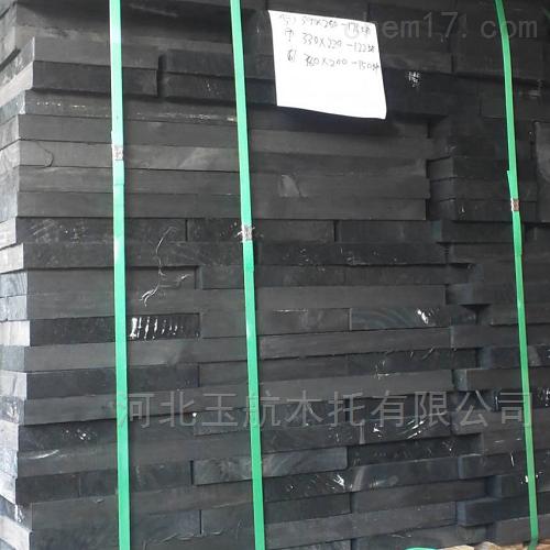 江苏  厂家直销保冷垫木 保冷管托
