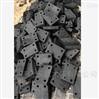 厂家生产 批发 防腐管道木垫块
