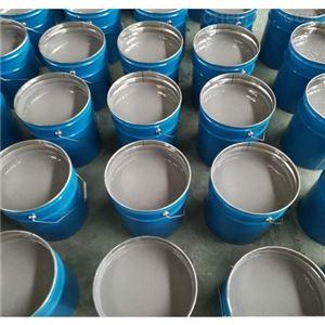 FC-11贵阳APC碳化硅杂化聚合物厂家生产流程