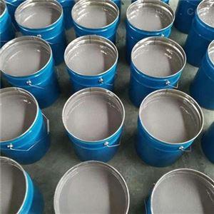 FC-11APC杂化聚合物防腐材料配方