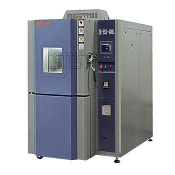 10℃/min高低温快速温变箱
