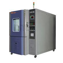 ZK-ESS-500L15℃/min快速温变高低温试验箱