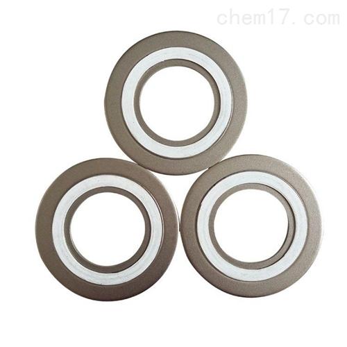 D1221材质金属四氟缠绕垫片出厂价格