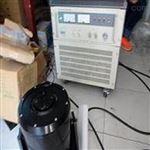 JZQ模態激振器