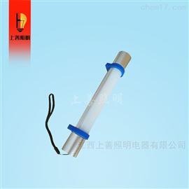 SW2180(磁力)防爆LED棒管灯