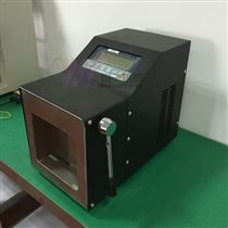 重庆拍打式均质器CY-10*