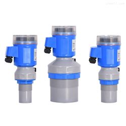 MH-A/R高温型超声波液位仪