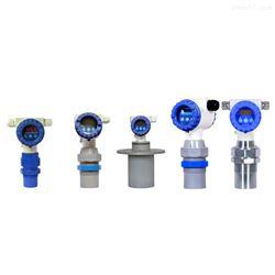 MH-AG/RG铸铝通用型超声波液位仪
