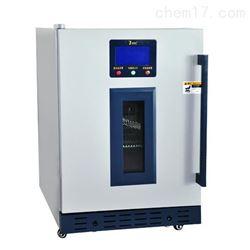 环氧乙烷灭菌器灭菌柜 HDX系列
