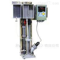 GR-10L日本technoecho海水无试剂的残留氯计