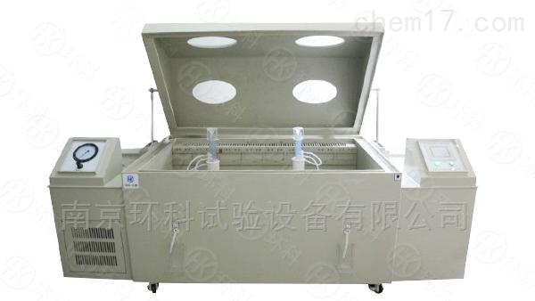 复合盐雾循环腐蚀试验机