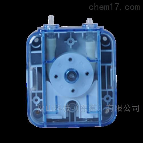 日本三洋sanyo-technos嵌入式滚筒泵RP-PJ
