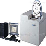 MRCLAB 进口热量分析仪热量计