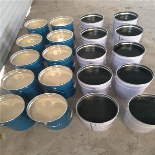 8710环氧陶瓷涂料施工用量
