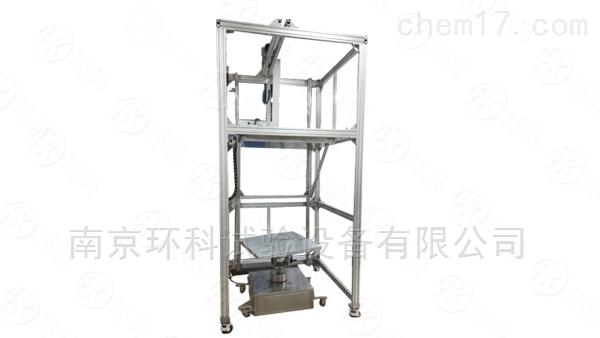 滴水试验装置环科仪器 专业生产厂家