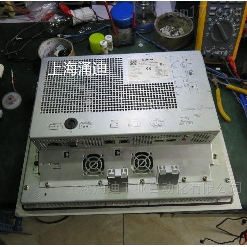 6AV6644-8AB20-0AA1进不了系统维修