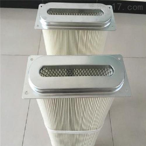 现货销售3280工业除尘过滤器