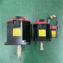 全系列专业维修伺服电机 免费检测