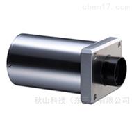 IT-470F-H日本horiba悬挂式非接触辐射温度计