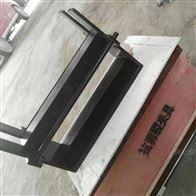 混凝土劈裂夹具方形砼抗具圆柱形抗拉装置