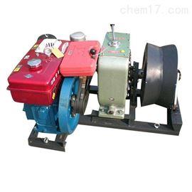 三四五级承装设备资质/电动绞磨机报价