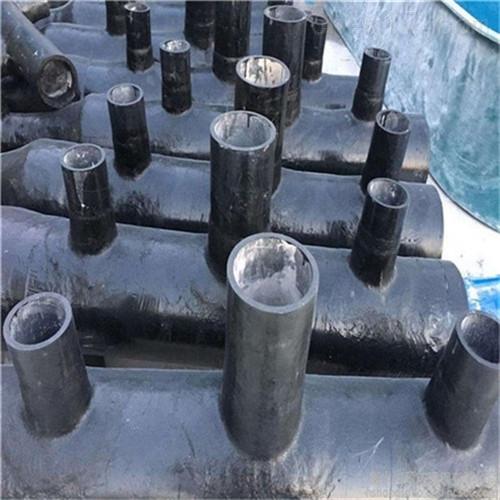 沥青漆防腐防水面漆双组分漆主要用途